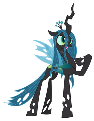 File:Queen chrysalis!.png