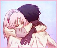 Uchiha-Sasuke-image-uchiha-sasuke-36487917-500-419