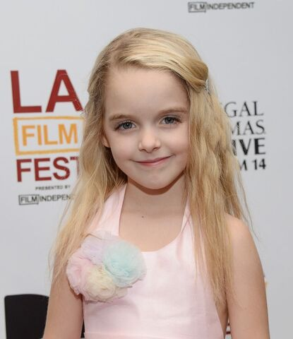 File:McKenna Grace 9.jpg