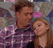 Avery and bennett 5
