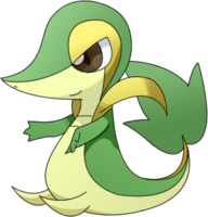 File:Snivy wants hugs by otakuron-d56tpg6.png