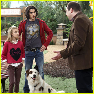 File:Dog-blog-season-finale-pics.jpg