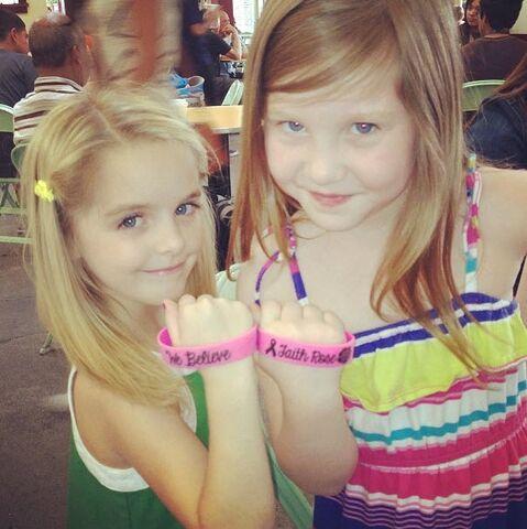 File:McKenna & Ella.jpg
