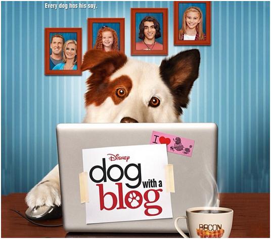 File:DogBlog.png