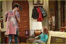 Tyler and chloe