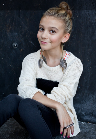 File:G Hannelius 3.png