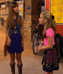 File:Avery and nikki.PNG