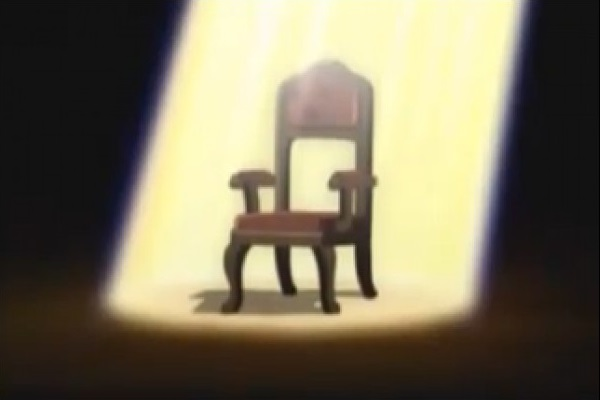 File:Busbys chair by celestialrainbowusa-d5ijl8c.jpg