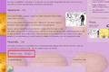 Thumbnail for version as of 03:47, September 29, 2014