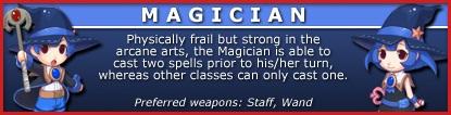 File:Magician Class.jpg