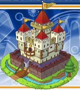 File:Dokapon Castle.jpg