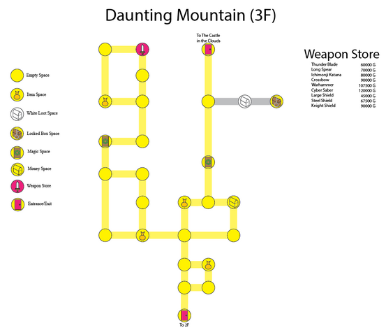 File:Daunting Mountain (3F).png