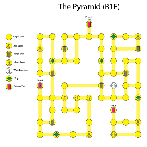 File:The Pyramid (B1F).png