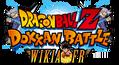 Wiki DokkanBattleFR