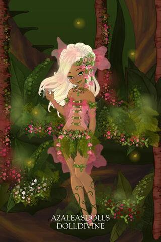 File:2014-01-25 19-19-38--174 96 116 223-- DollDivine Pixie-Scene-Maker.jpg