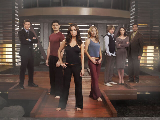 File:Dollhouse cast.jpg