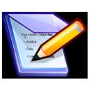 Plik:Notes-ikona.png