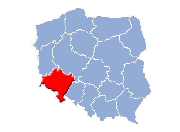 Plik:Dolnoslaskie location map.PNG