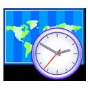 Plik:Mapa zegarek-ikona.png