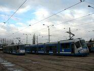 16T Wroclaw 3001 3002