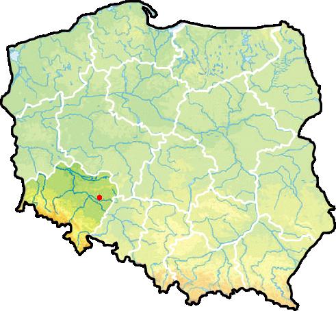 Plik:Polska - Wrocław.png