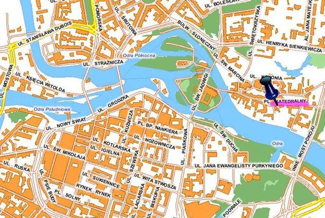 Plik:Mapkakatedra.jpg