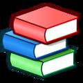 Książki-ikona.png