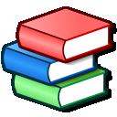 Plik:Książki-ikona.png
