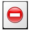 Plik:Zakaz-ikona.png