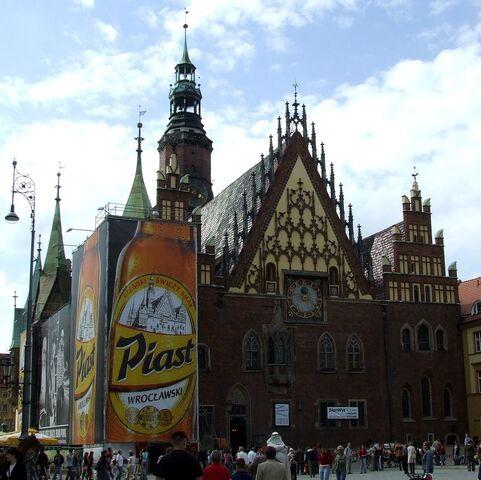 Plik:Ratusz Wrocław.jpg