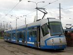16T Wroclaw 3002