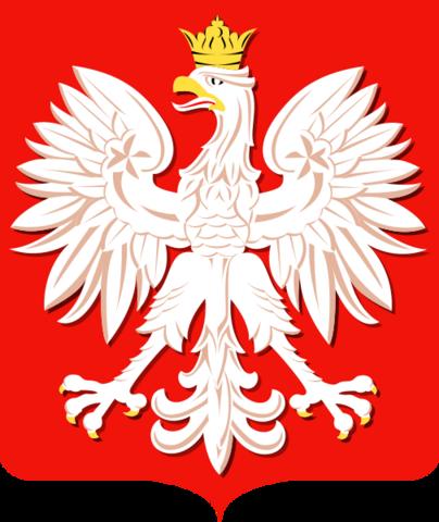 Plik:Herb Polski.png