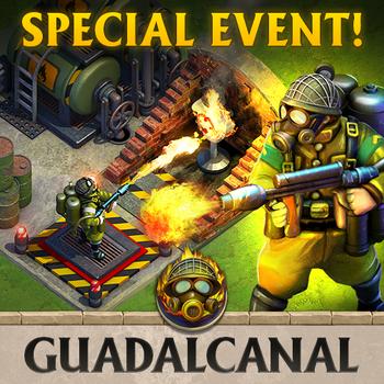 Guadalcanal-0