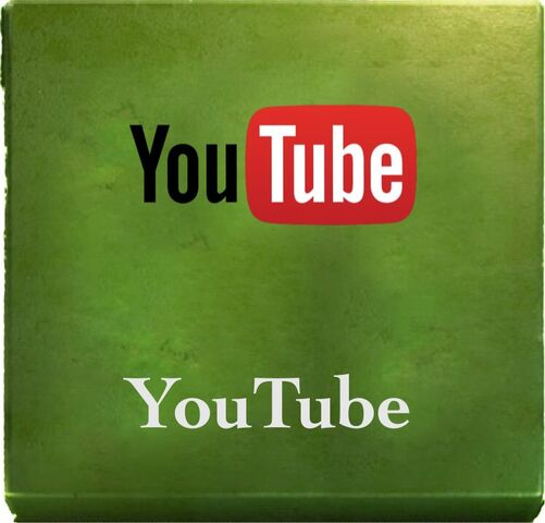 File:MP-YouTube.jpg