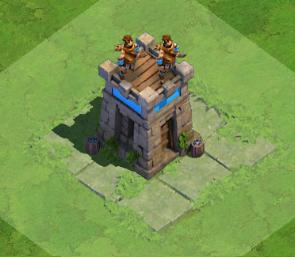 Archivo:Torre lvl4.png