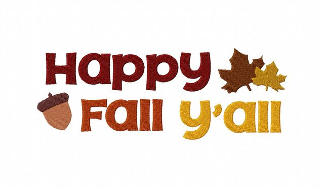 File:Happy-fall-y-all-machine-embroidery-design-CqD8J7-clipart.jpg