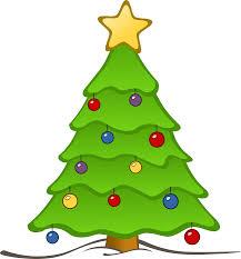 File:Download.santa.tree.jpg