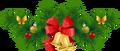 Thumbnail for version as of 20:19, November 27, 2016