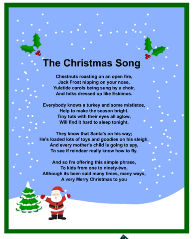 File:Christmas Song.png