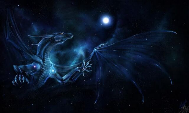 File:CelestialDragon.jpg
