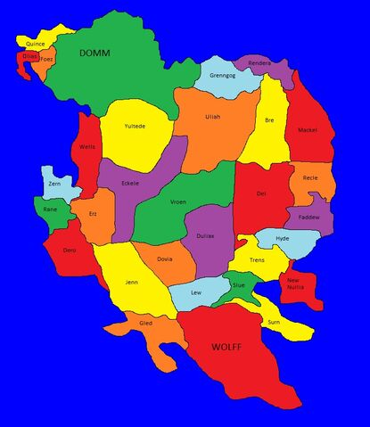 File:Nethereigons Political Province Map.jpg