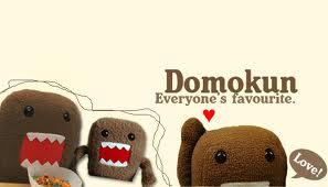 File:Domokun.jpg