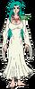 Maenad 3