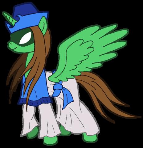 File:Creator Pony.png