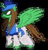 Creator Pony