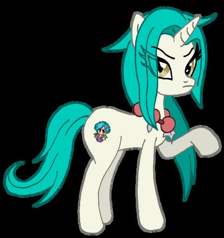 File:Maenad Pony.png