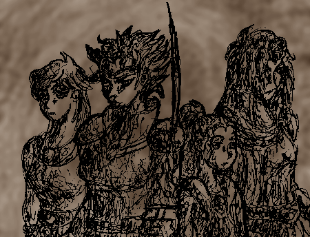 File:Light Warriors.png