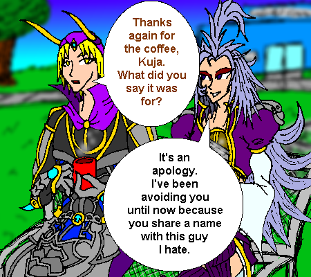 File:Panel 1 67.png