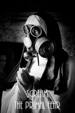 File:SCREAM- THE PRIMAL FEAR.jpg