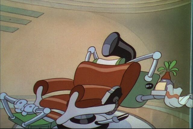 File:Donald Duck Modern Inventions 133.jpg
